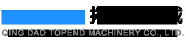 聊城市东昌府区ballbet手机网页节能ballbet贝博在线有限公司